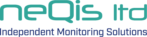 independent monitoring solutions
